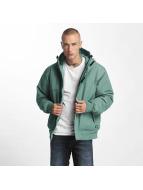 Dickies Cornwell Winter Jacket Sea Pine
