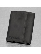 Dickies Wallet Owendale Wallet black