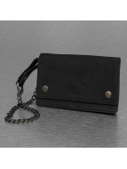 Dickies Wallet Deedsville black
