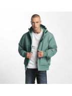Dickies Winter Jacket Cornwell green