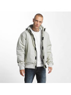 Dickies Cornwell Winter Jacket Grey