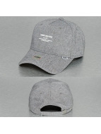 Djinns 5 Panel Caps 5P CV Spotted grigio