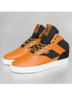 Djinns Baskets Thomson Proof brun