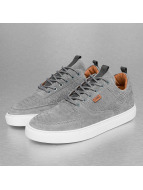 Djinns Baskets Forlow Snake Run gris