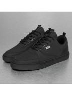 Djinns Baskets Forlow Monochrome noir