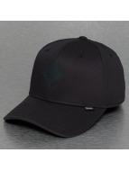 Djinns Flexfitted Cap Beauty A-Flex blau