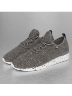 Moc Lau Spots Sneakers G...