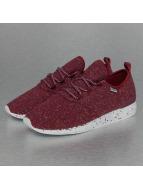 Moc Lau Spots Sneakers W...
