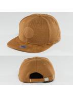 Djinns Snapback Caps Melambo beige