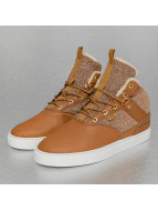 Djinns Sneaker Thomson Left Sports beige