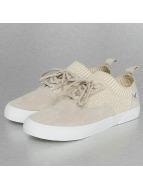 Djinns sneaker Sub Age Soc Youname Knit beige