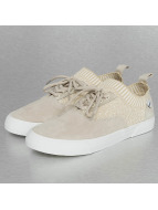 Djinns Sneakers Sub Age Soc Youname Knit beige