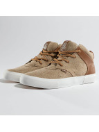 Djinns Sneakers Chunk Indo Spots beige