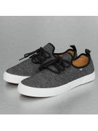Djinns Sneakers Moc Vul Misfit czarny