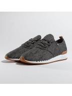 Djinns Sneakers Moc Lau grey
