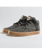 Djinns Sneakers Chunk Spotted Gum svart
