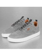 Djinns Sneakers Forlow Snake Run szary