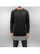 DreamTeam Clothing Пуловер Shinji 2 черный