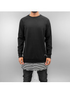 DreamTeam Clothing Pullover Shinji 2 schwarz