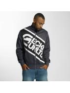 Ecko Unltd. Демисезонная куртка Vintage серый