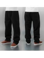 Ecko Unltd. Спортивные брюки Up Down черный