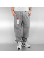 1972 Sweatpants Grey...