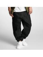 Ecko Unltd. Baggy jeans Kodak svart