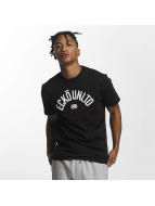 Ecko Unltd. Camiseta Base negro