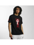 Communist T-Shirt Black...