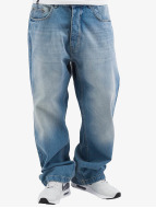 Fat Bro Baggy Jeans Ligh...
