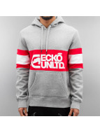 Flagship Hoody Grey...