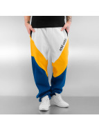 Flashback Sweatpants Whi...