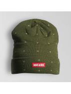 Ecko Unltd. Hat-1 Rheanie olive