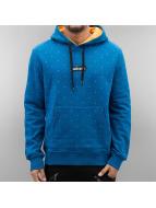 Ecko Unltd. Hoodie Spotlight blue