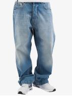 Ecko Unltd. Jeans baggy Fat Bro blu