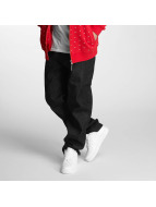Ecko Unltd. Jeans larghi Hooth nero