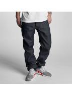 Ecko Unltd. Jeans Straight Fit Selvedge Soo indigo
