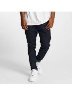 Ecko Unltd. Jeans Straight Fit Straighteck indigo