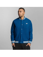 JECKO Jacket Blue...