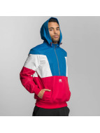 Ecko Unltd. Lightweight Jacket Blow red