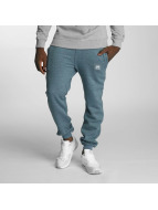 Ecko Unltd. Pantalón deportivo Stormz azul