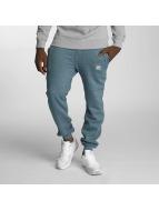 Ecko Unltd. Pantalone ginnico Stormz blu