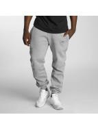 Ecko Unltd. Pantalone ginnico Stormz grigio
