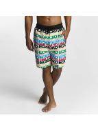 Ecko Unltd. Shorts TroudÀrgent Colored