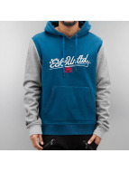 Sicknature Hoody Blue...
