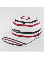 Ecko Unltd. Snapback Caps KosiBay bialy