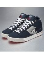 Ecko Unltd. sneaker Leaguer blauw