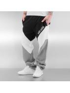 Ecko Unltd. Spodnie do joggingu Flashback czarny