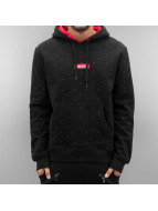 Spotlight Hoody Black...