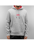 Spotlight Hoody Grey...